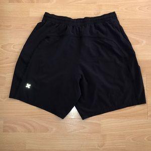 Lululemon athletica shorts